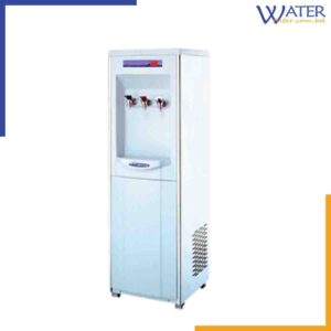 Deng Yuan Hot Cold Water Filter