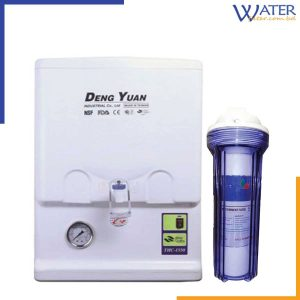 Deng Yuan Box Water Filter Price in BD