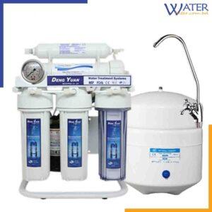Deng Yuan Ro Water Purifier Price in BD