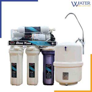 Reverse Osmosis Water Filter price in BD