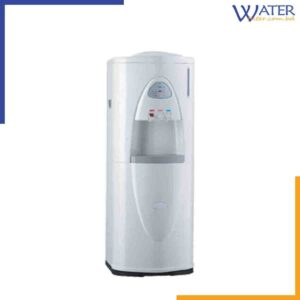 Best hot cold and warm water filter in bangladesh