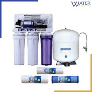 LSRO 101 BW RO Water Filter