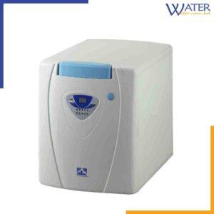 Box RO water filter