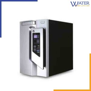 LSRO 801 A water filter BD