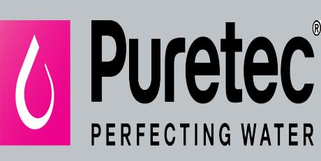 Puretech
