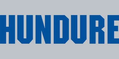 HUNDURE