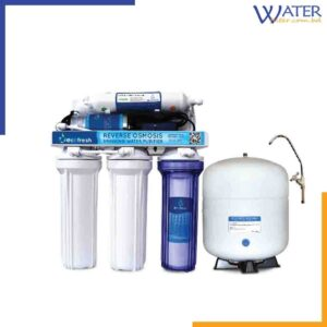 Water Purifier Price in BD