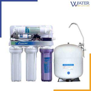 Fluxtek water filter price in BD