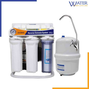water filter price in BD