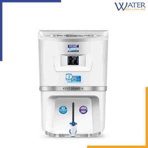 Kent Grand Star Water Filter Price
