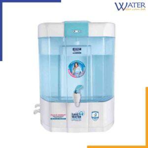 Kent Pearl RO Water Filter