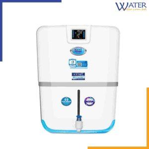 Kent Water Filter Price in Bangladesh