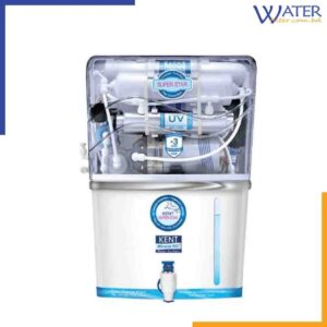 Kent Super Star Water Filter Price in BD