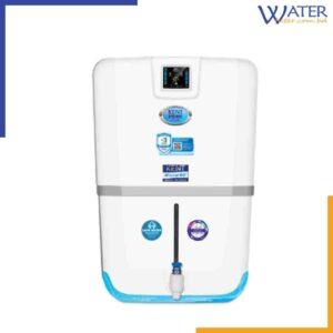 Kent Water Purifier Price in BD
