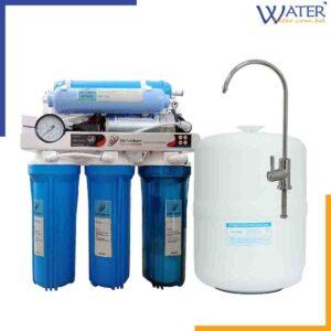 100 Gallon Water Filter Price