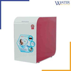 Korihome Water Filter Price in Bangladesh