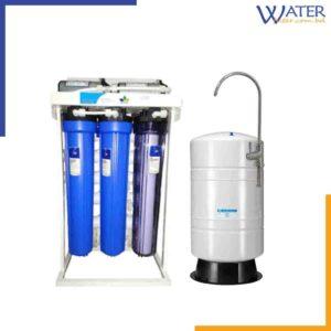 Tecomen 300 GPD water filter price