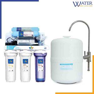 Tecomen Vietnam Watern Filter Price in BD
