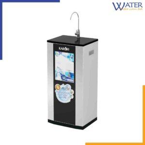 Karofi Cabinet water filter Price in BD