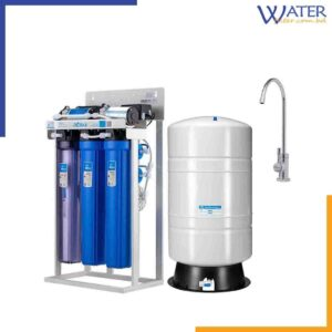 Karofi RO Water Filter Price in BD