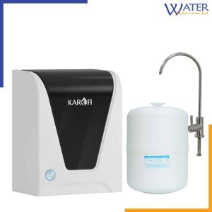 Karofi Water Purifier Price