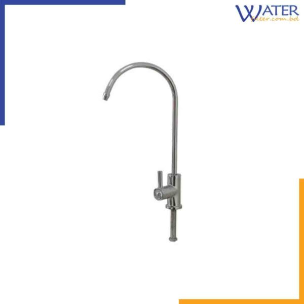 SS Faucet Price in BD