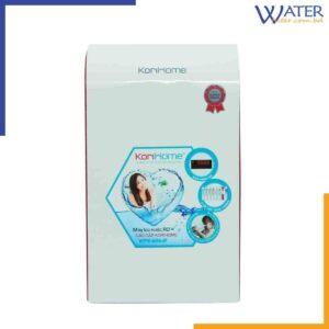 Korihome Leaf Water Filter Price