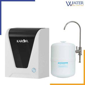 Karofi Water Purifer Price in BD
