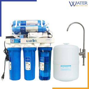 Karofi Water Purifier Price in BD