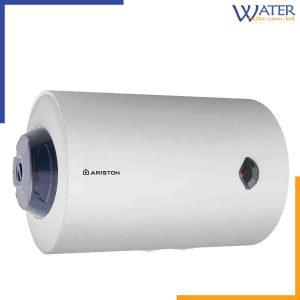 Ariston water heater 100 Liter price in bangladesh