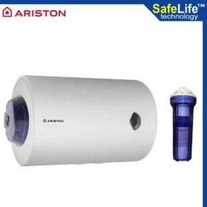Ariston water heater price