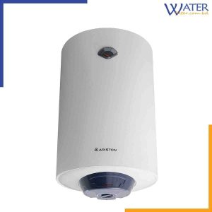 Ariston water heater 30 Liter price in bangladesh