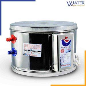 Regent water heater price