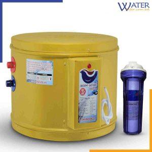 30 Liter Geyser price in Bangladesh