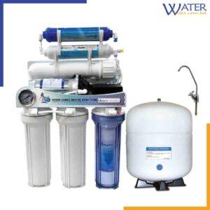 Aqua Pro A6 Filter Price in Bangladesh