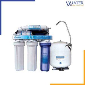 Aqua Pro RO water Filter Price