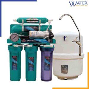 Deng Yuan Water Purifier Price in BD