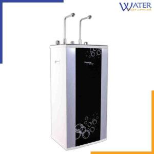 Kangaroo Hot & Cold Water Filter