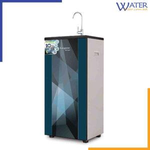 RO Water Filter Price in Bangladesh