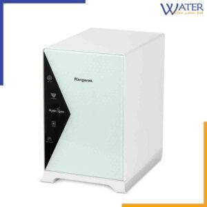Kangaroo Hydrogen Water Purifier