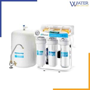puricom water purifier price in bangladesh