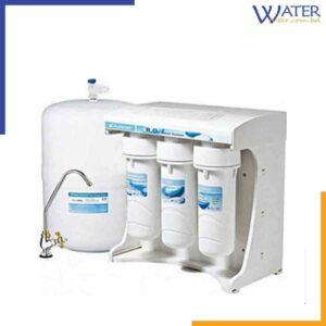 water filter price in bangladesh 2020