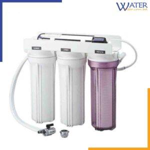 ro water purifier bangladesh