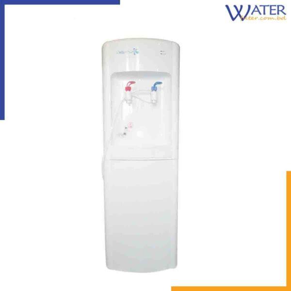 warter dispenser in bd