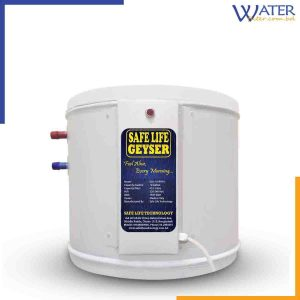 10 Gallon Geyser Price in BD