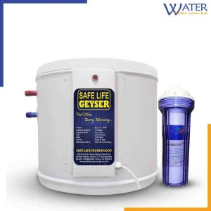 ariston geyser water heater
