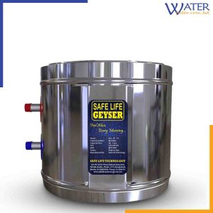 Ariston water heater 30 Liter price in bangladesh
