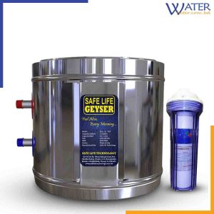 Ariston Water Heater Price in Bangladesh