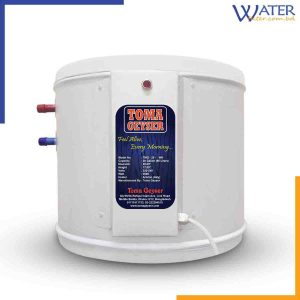 Water Heater price 2020