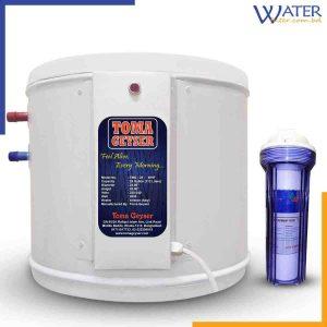 Best Water Heater Brand in Bangladesh